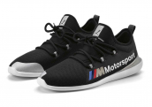 Sneakersy Puma Evo BMW M Motorsport