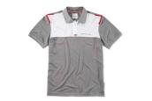 Męska koszulka polo BMW Golfsport