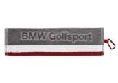 Ręcznik golfowy BMW Golfsport