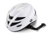 BMW kask rowerowy dla dzieci, 46-52 cm