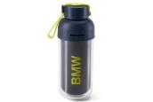 Bidon BMW Active 420 ml