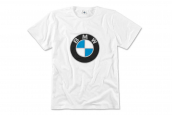 Koszulka BMW Logo