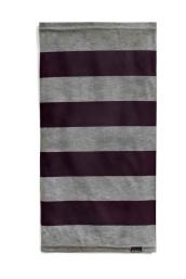 Easy Tube Stripe