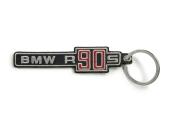 Brelok na klucze R90 S