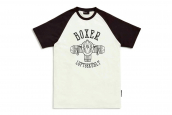 Męska koszulka Boxer
