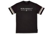 Męska koszulka Berlin Built