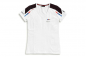 Damska koszulka Motorsport