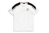 Męska koszulka Motorsport