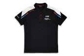Męska koszulka polo Motorsport