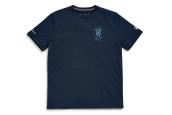 Koszulka  R1250 RS, uniseks