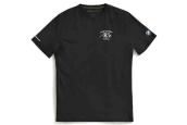 Koszulka R 51, uniseks