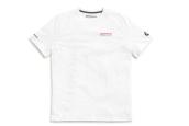 Koszulka  R1250 R, uniseks