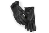 Damskie rękawice Heritage Boxertorque