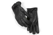 Męskie rękawice Heritage Boxertorque