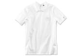 Damska BMW koszulka polo Fashion