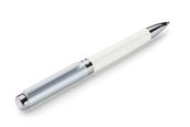 Długopis BMW