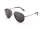 Okulary przeciwsłoneczne BMW Pilot