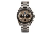 BMW Sport Chronograph Cashmere