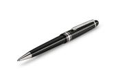 Długopis MONTBLANC for BMW