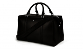 MONTBLANC for BMW torba Duffle Bag