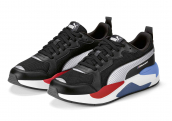 BMW M Motorsport buty Puma X-Ray