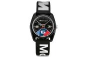 Zegarek BMW M Motorsport