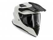 Kask GS Pure Light White