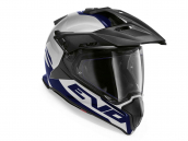 Kask GS Carbon Evo Xcite