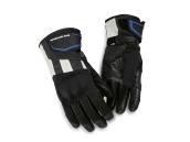 Rękawice PaceDry GTX czarne, męskie