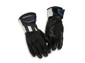 Rękawice PaceDry GTX czarne, damskie