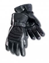 Rękawice Allround Black
