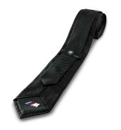 Krawat BMW M Carbon