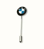 BMW Pin.