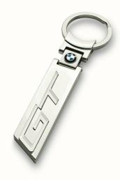 Key-chain BMW GT