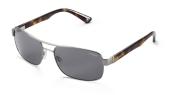 BMW Classic Sunglasses, unisex