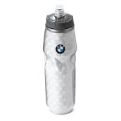 BMW Bike drink bottle