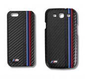 BMW M Hard case for Samsung Galaxy S3