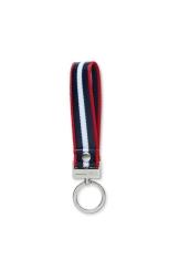 BMW Motorsport key ring