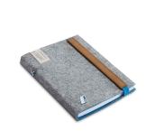 BMW i Notebook