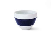 BMW design bowl