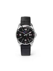 BMW M wrist watch