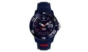 BMW Motorsport ICE Watch Sili, Unisex