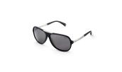 BMW Sunglasses ''Style'' Unisex