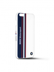 BMW Motorsport Mobile Phone Case, for Samsung Galaxy S4 Mini