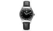 BMW Men's Classic watch