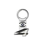 BMW Key ring 4-Series
