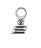 BMW Key ring 2-Series