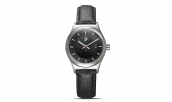 BMW ladies' Classic watch