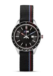 BMW M Wristwatch for men