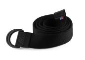 BMW M belt, unisex